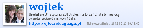 http://wojteczek.aguagu.pl/suwaczek/suwak3/a.png
